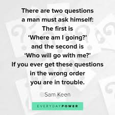good man quotes to inspire you to do your best