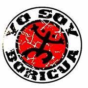 Sticker Decal Boricua Auto Decal Store