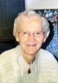 Obituary of Joyce Pearl Davidson | Reaume FH | Proudly Serving Tilb...