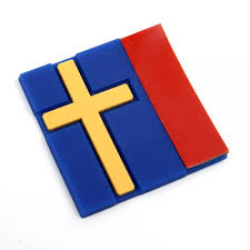 Sweden Swedish Flag Tag Emblem Decal Sticker Fashion Personalized Decorative Car Stickers For Volvo Car Stickers Aliexpress