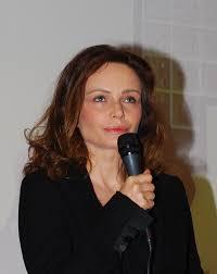 Francesca Neri - Wikipedia