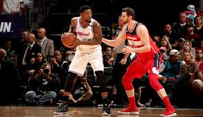 HEAT Re-Signs Udonis Haslem | Miami Heat