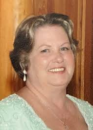 Obituary of Cathy Smith | Welcome to Lankford Funeral Homes and Cre...