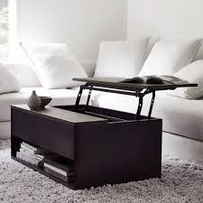 massaro pop up coffee table