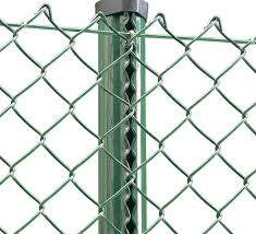Cheap Fence Panels For Sale