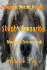 Shiloh's Favourites by Adeline Moore | NOOK Book (eBook) | Barnes ...