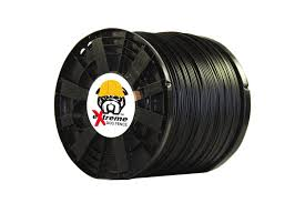 16 Gauge Dog Fence Wire Extreme Dog Fence Brand Heavy Duty 2000 Feet You Can Get Additional Details At The Image Link This I Dog Fence Dogs Pet Fence