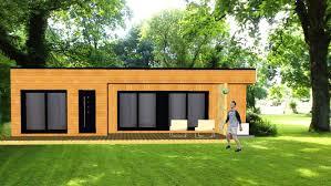 maison en bois en kit tarif cle en main