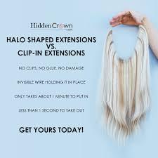 halo hair extensions monika boch review