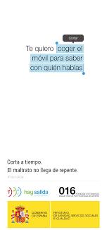 Https Www Andaluciaeduca Com Hemeroteca Ae Digital242 Pdf