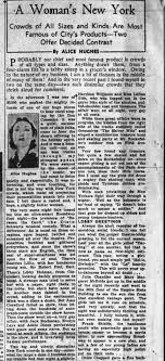 Bea Lillie and son - Newspapers.com