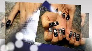 steri nails spa 9500 brimhall rd