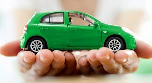 car insurance companies in india