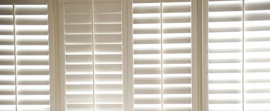 """Image result for The Many Types And Benefits Of Window Shutters"""""""