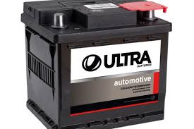 A Car Battery Delivery Service Can Help You To Save Money ...