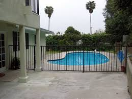 Supply Cheap Do It Yourself Removable Steel Pool Fence Panels Supplies Designs Diy Pool Fence Types Xcel