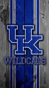 cky wildcats basketball wallpaper
