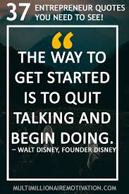 quotes from top ceo s and entrepreneurs on business success