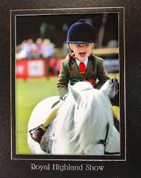 Briar Shetlands - Well done to Penny Richardson and Briar... | Facebook