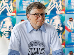 What is Bill Gates' net worth? How he spends his $102 billion ...