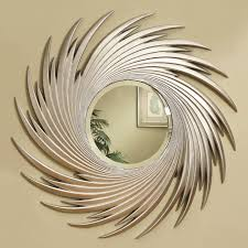 wall decor mirror ideas givdo home