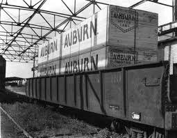 Museum Exhibits | Auburn Cord Duesenberg Automobile Museum