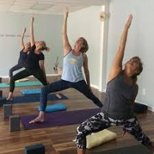 yoga in virginia beach yelp