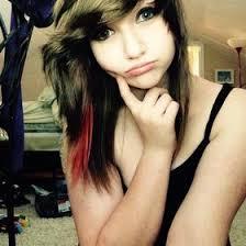 Aarika Turner Facebook, Twitter & MySpace on PeekYou