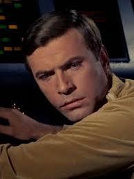 Adam Roarke | Memory Alpha, das Star-Trek-Wiki | Fandom
