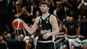 Basket, Supercoppa: la Virtus Bologna stende Cremona, la Fortitudo si  arrende a Reggio Emilia - Eurosport