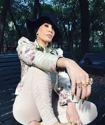 "Watch Ivy Queen's New Music Video ""Antídoto"" | People en Español"