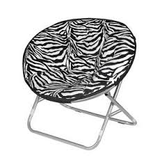 Saucer Chair For Kids Saucer Chair For Kids Suppliers And Manufacturers At Alibaba Com