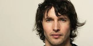 James Blunt - Music on Google Play