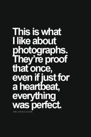 best photo memory quotes images memories quotes photo memory