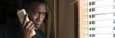 True Detective Season 3 Director on Episode 7 Twists | Collider