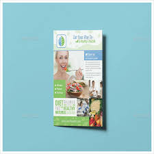 ian brochure designs templates