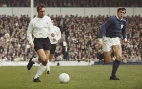 Jimmy Greaves' family question why one ...