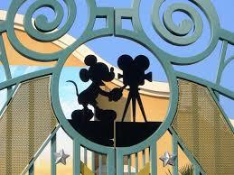 hình ảnh : Cửa sổ, phim ảnh, Studio, Disney, nghệ thuật, hình minh họa,  Thiết kế, Bức tranh tường, Anime, hoạt hình, Ảnh chụp màn hình, chuột Mickey  2540x1906 - - 1031291 -