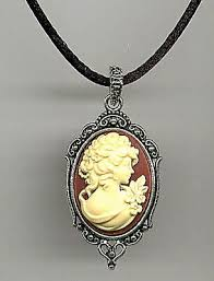 ivory carnelian antique silver filigree