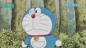 Hội Yêu Thích Phim Hoạt Hình Doraemon - Posty