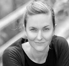 Caitlin Smith - Austrian Music Export