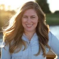 Abby Holmes - Enterprise Instructor Manager - General Assembly | LinkedIn