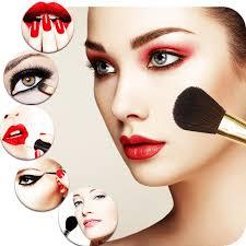 face makeup beauty apk 2 0