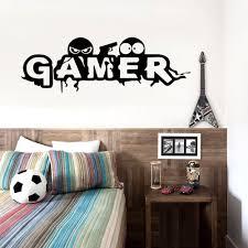 Childrens Bedroom Wall Stickers Ebay Baby Boy Room Decor Little Art Uk Amazon Vamosrayos