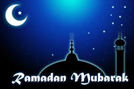 happy ramadan kareem quotes messages in english