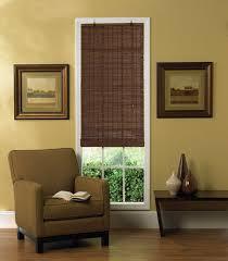 free wood shades window blinds