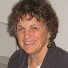 Wendy Johnston - Oak Crest