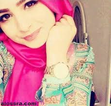 صور بنات محجبات محترمة 2020 اجمل بنات بالحجاب اجمل بنات محجبات