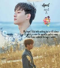 toedit chen exo kpop remixit quotes song