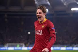 """Roma, l'appello dei giocatori di Fifa19: """"Aumentate i parametri di ..."""